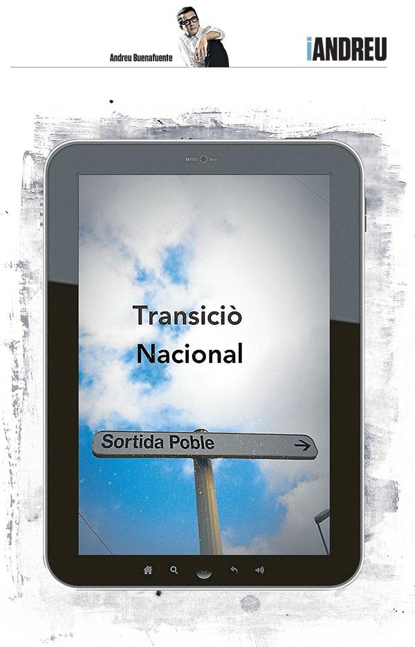 Transició nacional