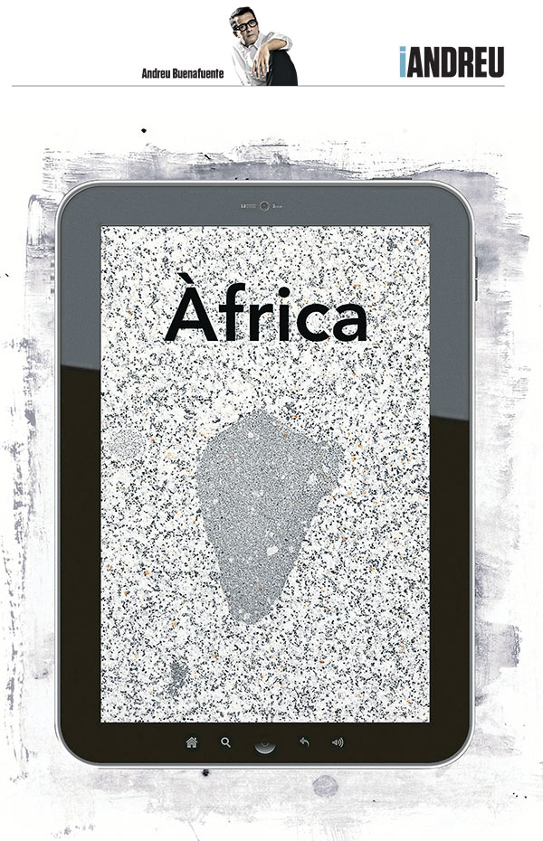 Àfrica