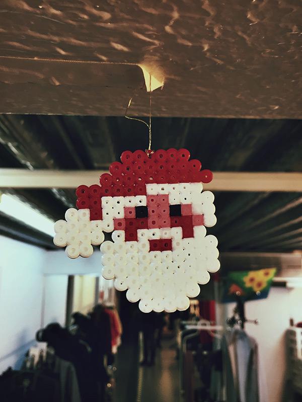 Ho, ho ho!!!