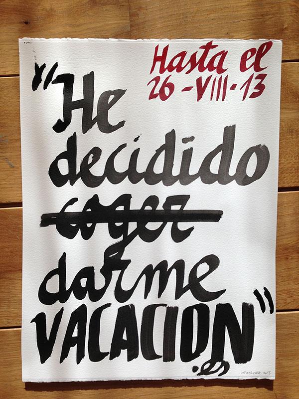 Vacacion.es