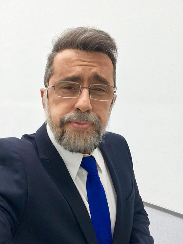 Andreu Rajoy