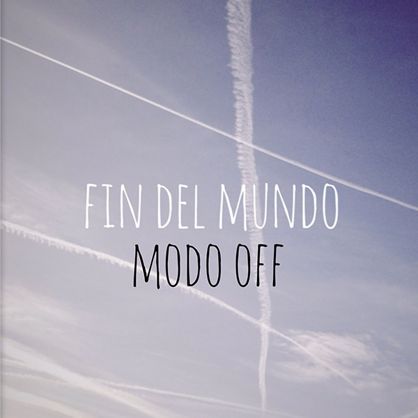 Modo off