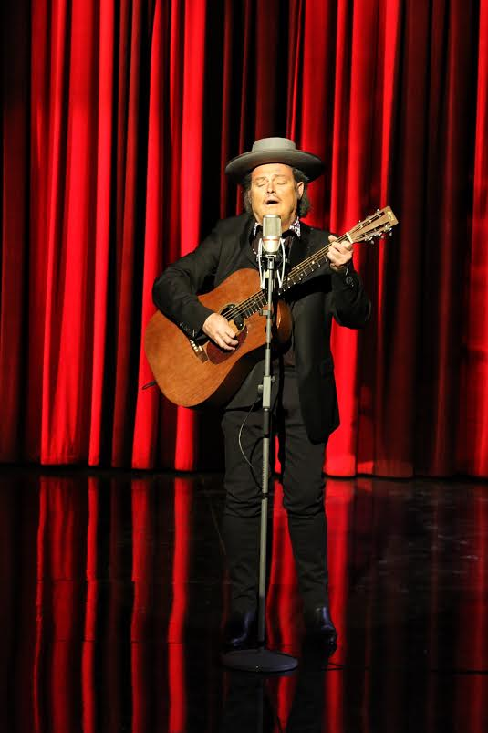 Pablo Dylan